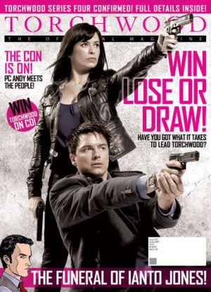 magazine-torchwood23