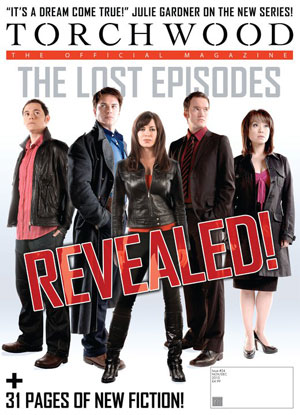 magazine-torchwood24