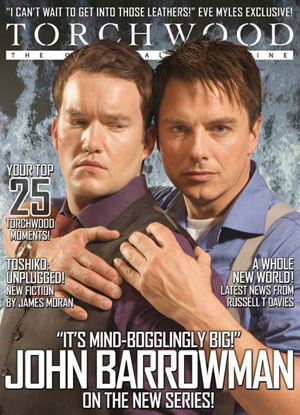 magazine-torchwood25
