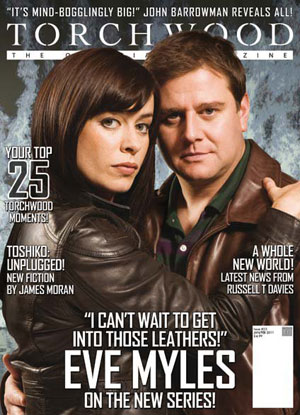 magazine-torchwood25a