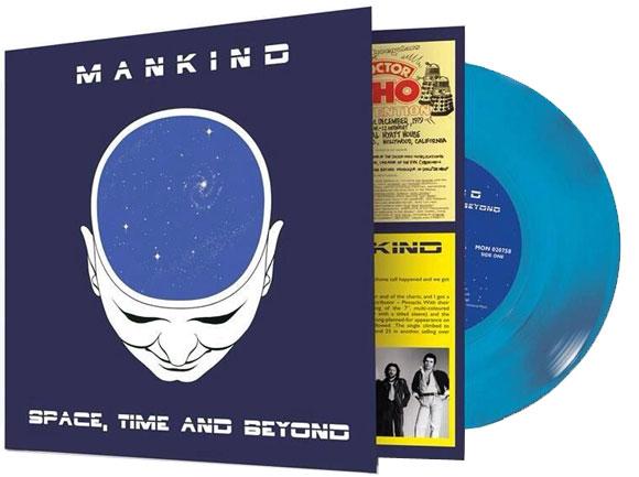 mankind-lp