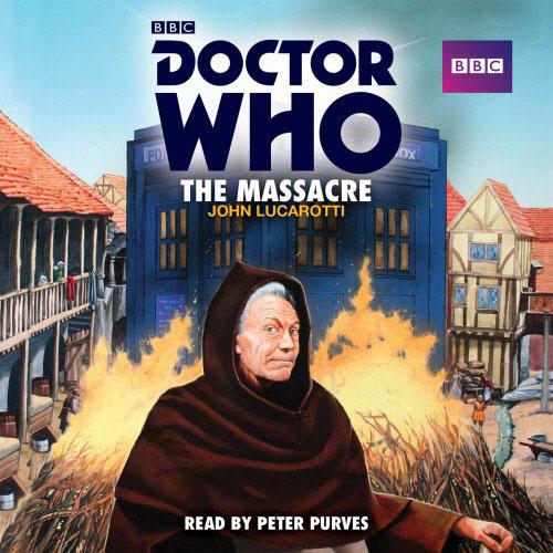 massacre-cd