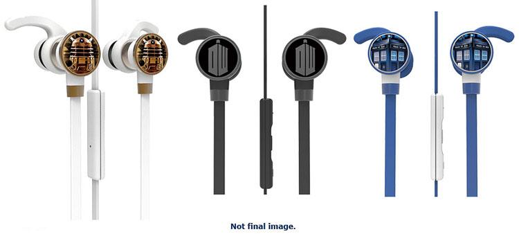 massive-audio-ear-buds