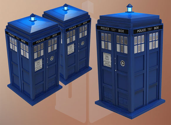 massive-audio-tardis