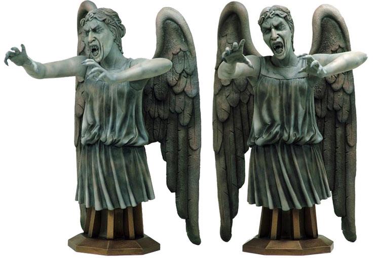 maxi-angel