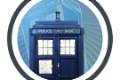 Doctor Who Series 8 and Beyond – Your Ideas