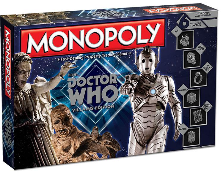 monopoly-1