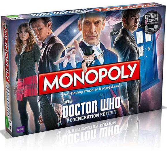 monopoly-2014e