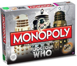 monopoly-50th