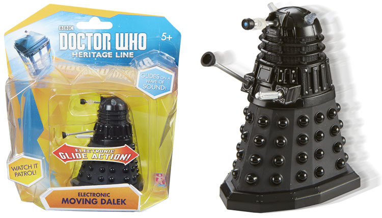 moving-dalek-1