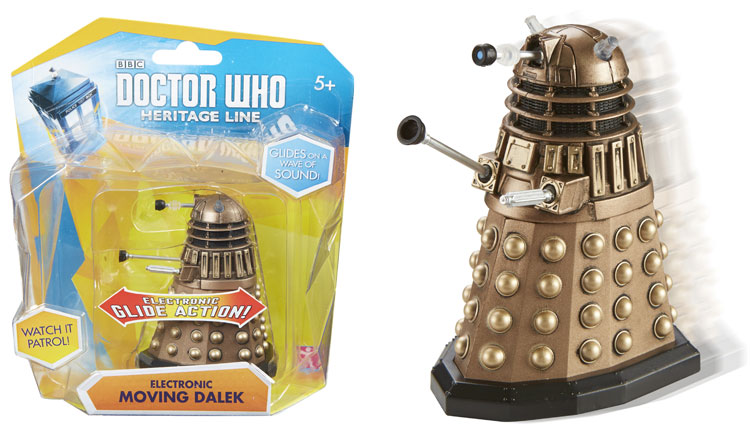 moving-dalek-3