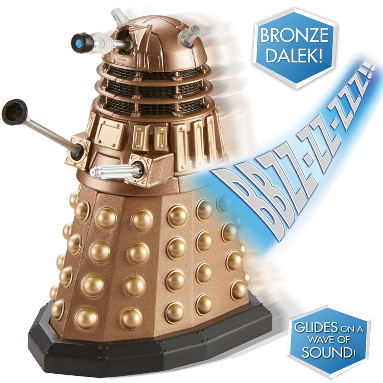 moving-dalek-4