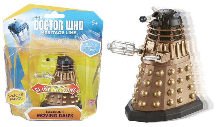 moving-dalek-5