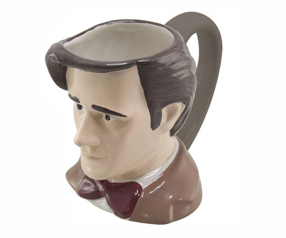 mugs-11th