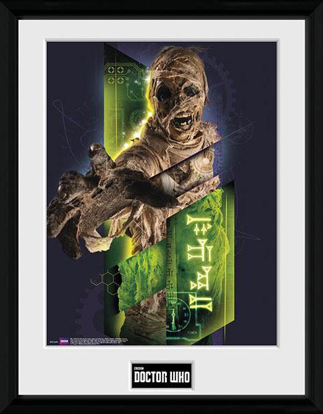 mummy-print