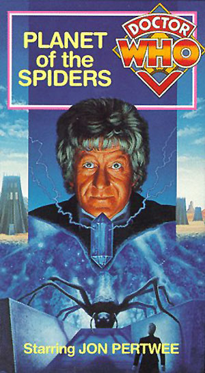 planet-of-the-spiders-vhs