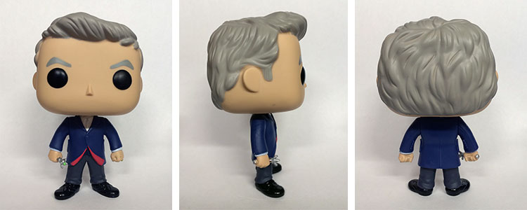 pop-12th-doctor
