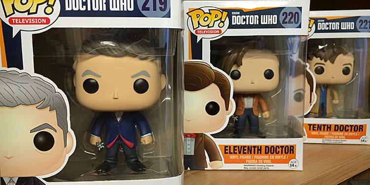 pop-doctor-who-box