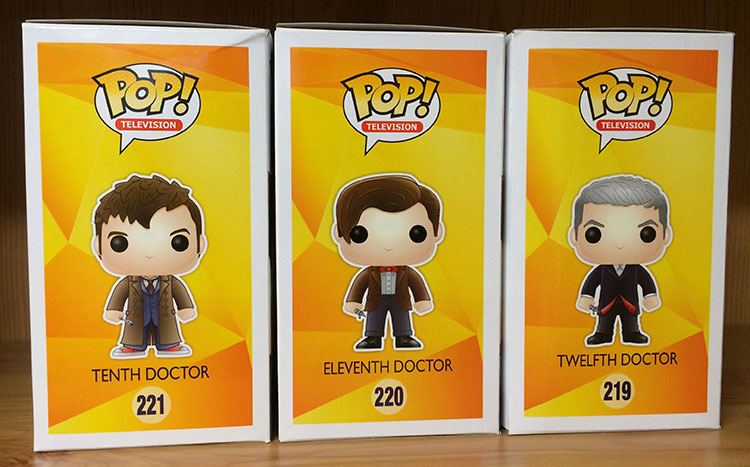 pop-doctor-who-box2