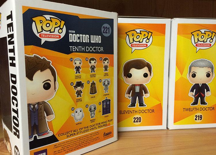 pop-doctor-who-box3