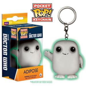 pop-glow-key