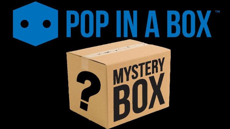 pop-in-box