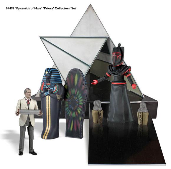 pyramids-set-2