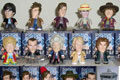 Doctor Who Merchandise