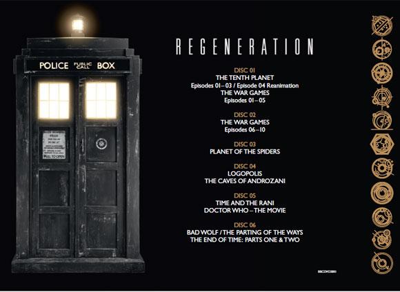 regeneration-3a