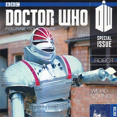 robot-figurine-mag