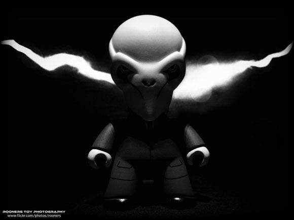 ronners-titan-o1