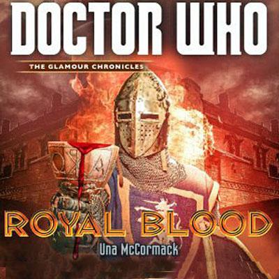 royal-bloodb