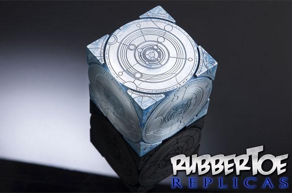 rt-cube1