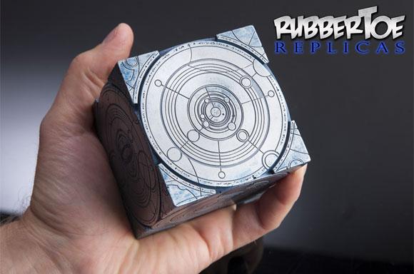 rt-cube2