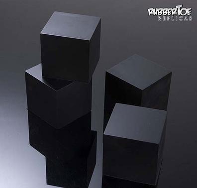 rt-cubes