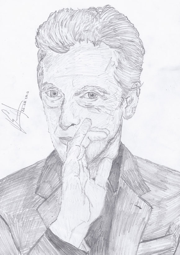 sb-drawings-2-(1)