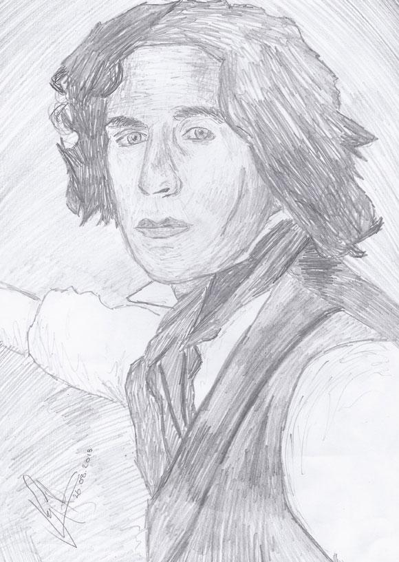 sb-drawings-2-(2)