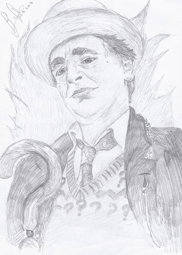 sb-drawings-2-(3)