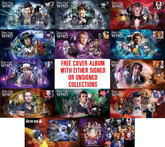 scifi2013-stamps-full