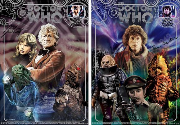 scifiprints20133-4