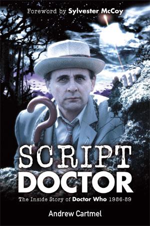 script-doctor