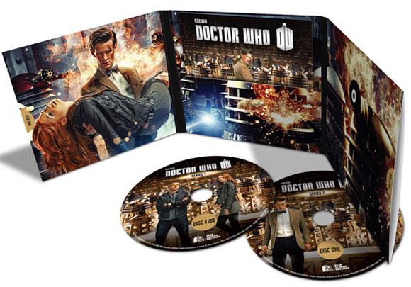 series-7-cd