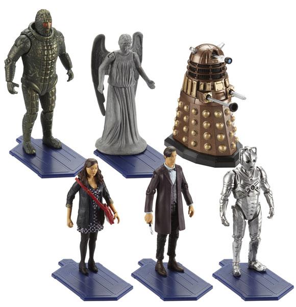 series-7-figures-1