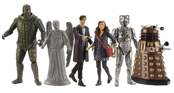 series-7-figures-3