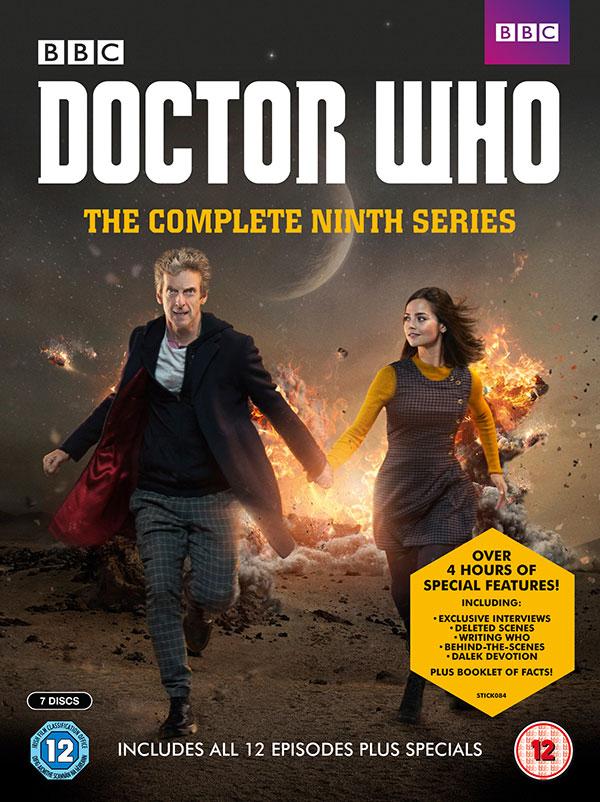 series-9-dvd-2
