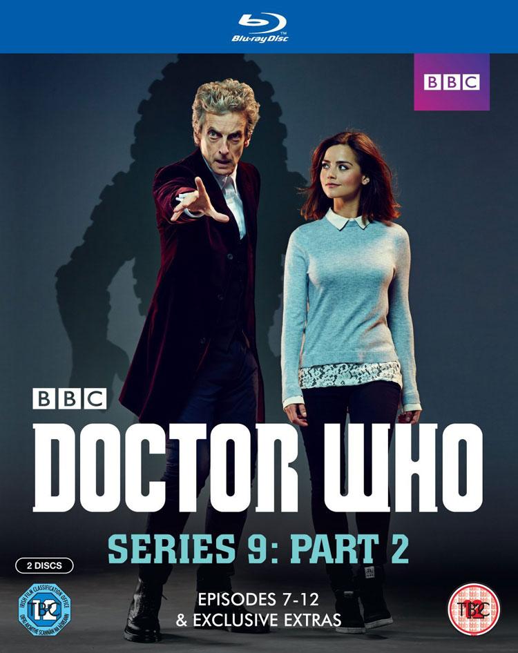 series-9-part-2-blu