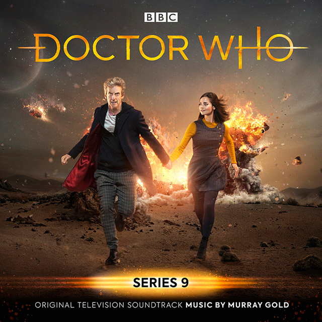 doctor who season 9 soundtrack free download