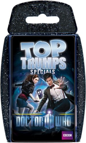 series5toptrumps