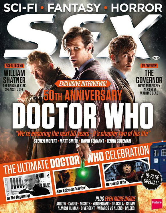 sfx-50th-magazine