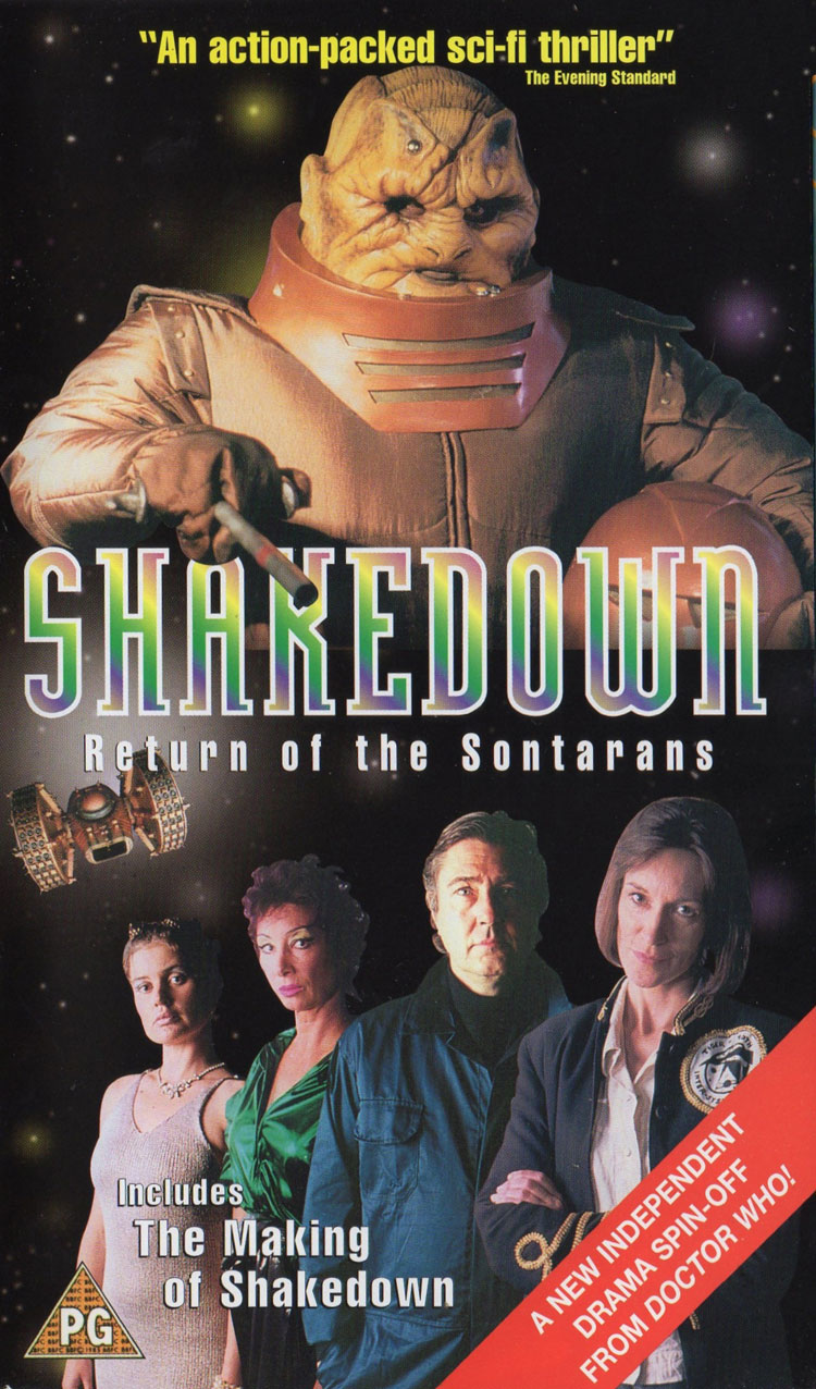 shakedown_coverL